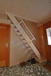 Treppe_001_600